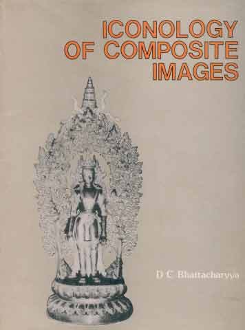 Image for Iconology of Composite Images