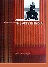 Image for 2000: Reflections on the Arts in India