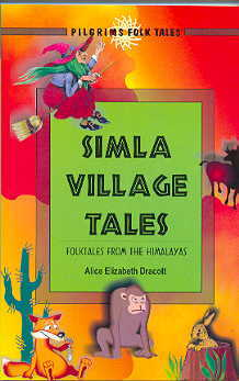 Image for Simla Village Tales