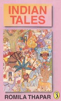 Image for Indian Tales