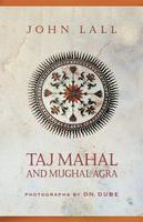 Image for Taj Mahal and Mughal Agra