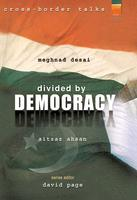 Image for Divided By Democracy