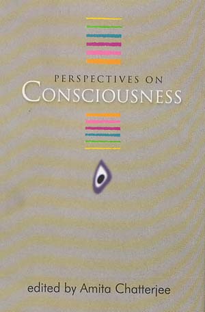 Image for Perspectives on Consciousness