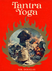 Image for Tantra Yoga